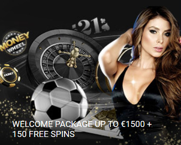 1xbet casino welcome 1500 eur